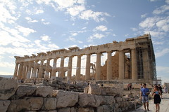 Athens / Αθήνα: Greece: 01/02/03/04-June 2019 (amodelofcontrol) Tags: αθήνα athens greece acropolisofathens parthenon παρθενώνασ