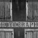 PHOTOGRAPH(I)E