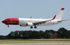 EI-FHJ - Copenhagen Kastrup (CPH) 22.06.2019 (Jakob_DK) Tags: b738 b737800 boeing boeing737 737 b737 737800 boeing737800 737ng b737ng boeing737ng ekch cph københavnslufthavn københavnslufthavnkastrup kastruplufthavn copenhagenkastrup copenhagenairport copenhagenairportkastrup kastrupairport stmagleby storemagleby ibk norwegian norwegianairinternational norwegianairshuttle 2019 eifhj
