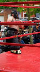 2019-06-09_17-02-58_ILCE-6500_DSC06685_DxO (miguel.discart) Tags: 2019 90mm andynamite bcwf belgie belgique belgium catch championduhainaut combatdelutte courtsaintetienne courtstetienne createdbydxo dxo e18135mmf3556oss editedphoto focallength90mm focallengthin35mmformat90mm homme ilce6500 iso1000 legionvoncreed legionvoncreedbcwf legionvoncreedbcwfsuperstarwrestling legionvoncreedsuperstarwrestling lutte man men messieurs monsieur notitlechange sony sonyilce6500 sonyilce6500e18135mmf3556oss sport superstarwrestling wrestling wrestlingmatch