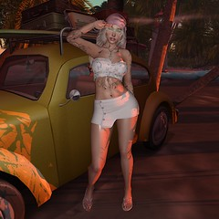 Look 132 (Hypnotic Fashion Blog) Tags: ladies girls hot beach girl beautiful beauty look fashion hair glasses blog glamour eyes doll dress body avatar dream blogger blond blonde bento juli hairstyle girlie dessous heis lotd doux maitreya hübsch amias seniha lookoftheday catwa rhude valekoer senihaoriginals leveninktattoo life new light summer sexy love me tattoo pose naughty outfit nice model shoes mood mesh sweet skirt sl secondlife virtual liebe virtuallife outfitoftheday ootd zweitesleben treschic