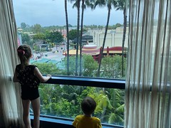 """Inde and Paul at Disney • <a style=""""font-size:0.8em;"""" href=""""http://www.flickr.com/photos/109120354@N07/48123020241/"""" target=""""_blank"""">View on Flickr</a>"""