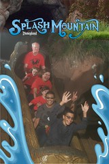 """Paul and Inde's Trip to Disneyland • <a style=""""font-size:0.8em;"""" href=""""http://www.flickr.com/photos/109120354@N07/48123043963/"""" target=""""_blank"""">View on Flickr</a>"""