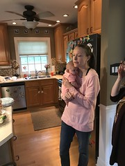 """Christie Holds Alenna • <a style=""""font-size:0.8em;"""" href=""""http://www.flickr.com/photos/109120354@N07/48123114332/"""" target=""""_blank"""">View on Flickr</a>"""