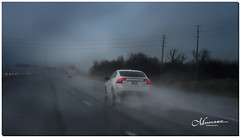 """MAY 2019 NGM_1554_8140-1-222 (Nick and Karen Munroe) Tags: rain raindrops storm"""" stormclouds downpour deluge mist misty fogpatches rainy karenick23 karenick karenandnickmunroe karenandnick munroe karenmunroe karen nickandkaren nickandkarenmunroe nick nickmunroe munroenick munroedesigns photography munroephotoghrpahy munroedesignsphotography nature landscape brampton bramptonontario ontario ontariocanada outdoors canada d750 nikond750 nikon nikon2470f28 2470 2470f28 nikon2470 nikonf28 f28 colour colours color colors"""
