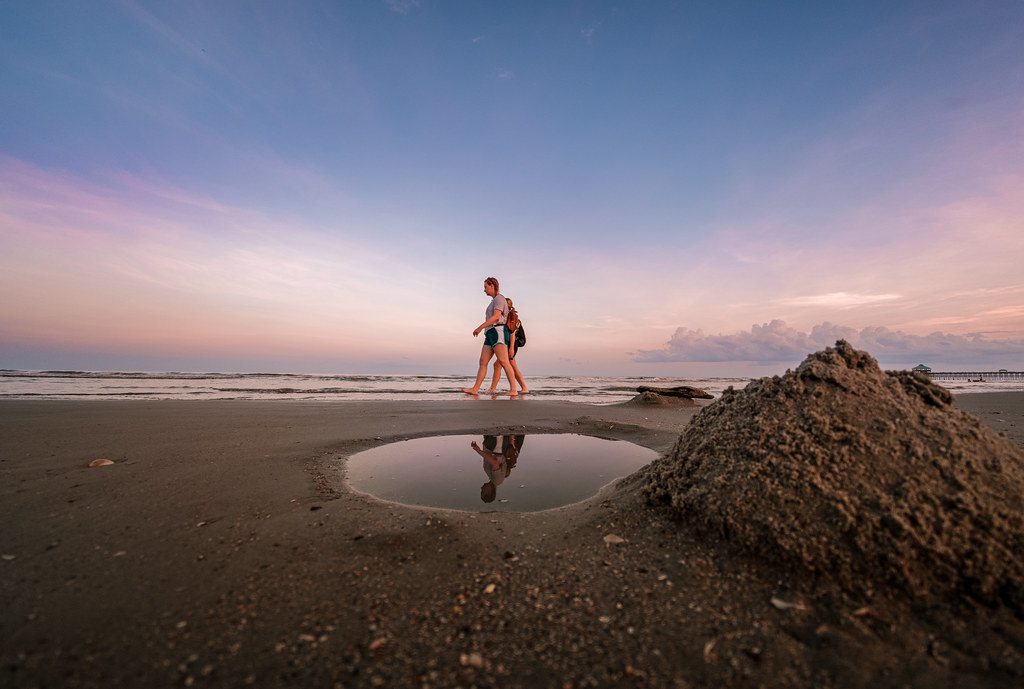 The World's Best Photos of beach and rokinon - Flickr Hive Mind