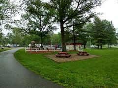 Montgomery Ruritan Park Campground (Daviess County) (bernadette196) Tags: daviesscounty centerforruralengagement indianauniversity eppleyinstituteforparksandpubliclands eppley eppleyinstitute cre indiana uplandcounties camp montgomeryruritanparkcampground ruritanclub