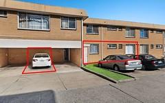 3/18 Eldridge Street, Footscray VIC