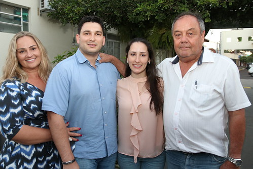 Camila Stevanelli e Newton Salvador Grande Neto--- (129)