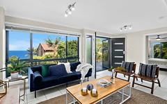 38 Squires Crescent, Coledale NSW