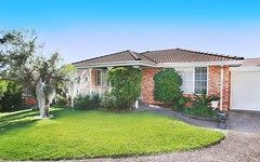 3/12-14 Homedale Crescent, Connells Point NSW