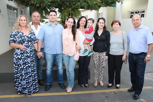 Camila Stevanelli e Newton Salvador Grande Neto--- (133)