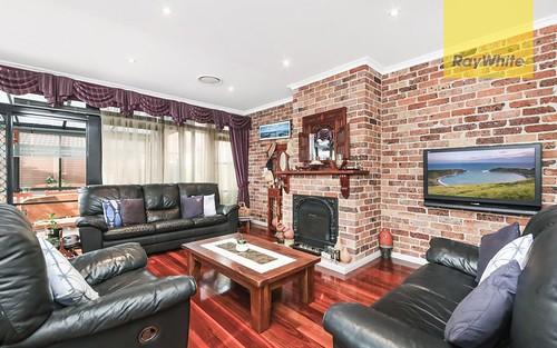 1/46-48 Morton Street, Parramatta NSW 2150