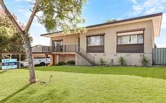 53 Campbellfield Avenue, Bradbury NSW