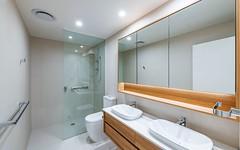 64 Lord Street, Cabramatta West NSW