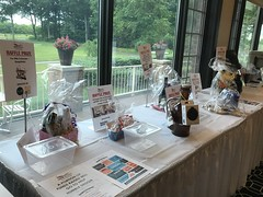 """20190624-CREWDetroit-Golf00011 • <a style=""""font-size:0.8em;"""" href=""""http://www.flickr.com/photos/50483024@N07/48123690226/"""" target=""""_blank"""">View on Flickr</a>"""
