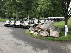 """20190624-CREWDetroit-Golf00006 • <a style=""""font-size:0.8em;"""" href=""""http://www.flickr.com/photos/50483024@N07/48123690841/"""" target=""""_blank"""">View on Flickr</a>"""