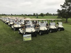 """20190624-CREWDetroit-Golf00002 • <a style=""""font-size:0.8em;"""" href=""""http://www.flickr.com/photos/50483024@N07/48123691131/"""" target=""""_blank"""">View on Flickr</a>"""