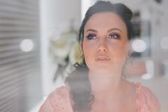 Through the window Pt 2 (Robbie Khan) Tags: 2019 mua beauty georginachambers hair headshot khanphoto makeup portrait prom robbiekhan