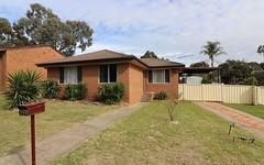 102 Wollombi Road, Muswellbrook NSW
