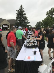 """20190624-CREWDetroit-Golf00016 • <a style=""""font-size:0.8em;"""" href=""""http://www.flickr.com/photos/50483024@N07/48123720148/"""" target=""""_blank"""">View on Flickr</a>"""