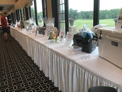 """20190624-CREWDetroit-Golf00010 • <a style=""""font-size:0.8em;"""" href=""""http://www.flickr.com/photos/50483024@N07/48123720798/"""" target=""""_blank"""">View on Flickr</a>"""