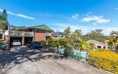 4 Wattle Close, Adamstown Heights NSW