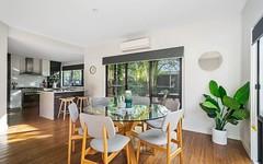 843 Mate Street, Albury NSW