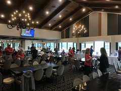 """20190624-CREWDetroit-Golf00017 • <a style=""""font-size:0.8em;"""" href=""""http://www.flickr.com/photos/50483024@N07/48123782547/"""" target=""""_blank"""">View on Flickr</a>"""