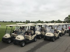 """20190624-CREWDetroit-Golf00007 • <a style=""""font-size:0.8em;"""" href=""""http://www.flickr.com/photos/50483024@N07/48123783607/"""" target=""""_blank"""">View on Flickr</a>"""