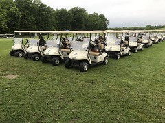 """20190624-CREWDetroit-Golf00003 • <a style=""""font-size:0.8em;"""" href=""""http://www.flickr.com/photos/50483024@N07/48123784307/"""" target=""""_blank"""">View on Flickr</a>"""