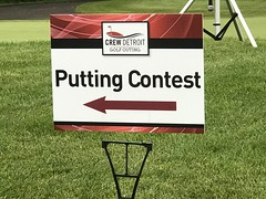 """20190624-CREWDetroit-Golf00004 • <a style=""""font-size:0.8em;"""" href=""""http://www.flickr.com/photos/50483024@N07/48123784402/"""" target=""""_blank"""">View on Flickr</a>"""