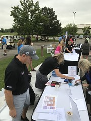 """20190624-CREWDetroit-Golf00005 • <a style=""""font-size:0.8em;"""" href=""""http://www.flickr.com/photos/50483024@N07/48123784512/"""" target=""""_blank"""">View on Flickr</a>"""