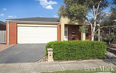 44 Sinclair Crescent, Tarneit VIC