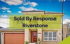150 Princes Street, Riverstone NSW
