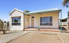749 Beryl Street, Broken Hill NSW