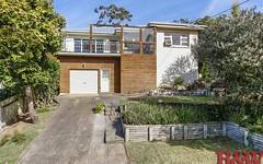 65 Bellevue Road, Figtree NSW