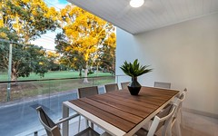 30D Botanic Grove, Campbelltown SA