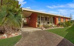 49 MacArthur Street, Killarney Vale NSW
