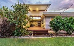 22 Louis Terrace, Hurstville NSW