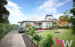 7-9 Tannery Road, Marshall VIC