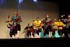 54º Gueinosai - Festival de Música e Dança Folclórica Japonesa