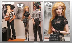 Page_02 (valleyofthedolls) Tags: doll dolldrama actionfigure fashiondoll diorama barbie