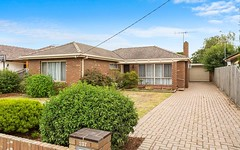 237 Civic Parade, Altona VIC