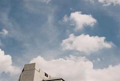 (夏先生) Tags: voigtlandervitob voigtlander vito b fujisuperia100 fuji fujifilm fujicolor superia 100 film analog analogue taiwan voigtländervitob voigtländer
