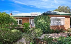 157 Farmborough Road, Farmborough Heights NSW
