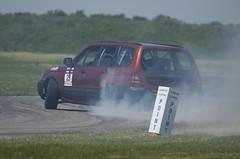 CSCS Drifting (6 Photography) Tags: cscs racing round 2 subaru