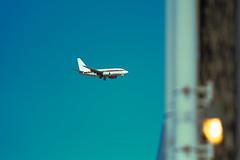 janet flight area 51 (zoeicaimages) Tags: area51 aviationphotography janetflight lasvegasairport