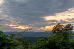 mttom2019-212 (gtxjimmy) Tags: nikond7500 nikon d7500 holyoke easthampton massachusetts summer sunset newengland mttom