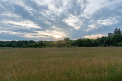 mttom2019-207 (gtxjimmy) Tags: nikond7500 nikon d7500 holyoke easthampton massachusetts summer sunset newengland mttom